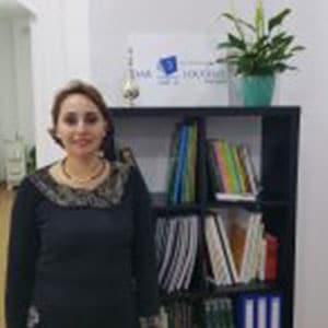 Mounia-Ben-Sbih